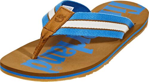 Dunes Sauvages Bleu Chaussures Timberland Pour Les Hommes 40 PTHBFH